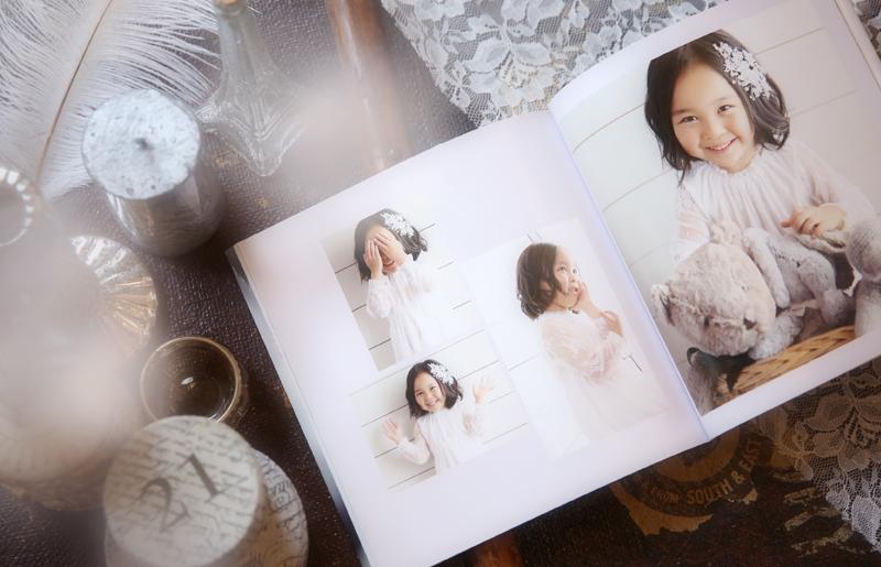 blog_story_3