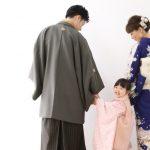 blog_kimono_1