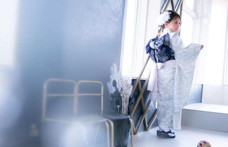 baby_kimono1