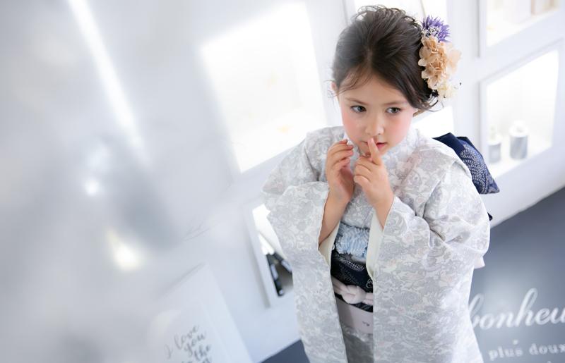 baby_kimono3