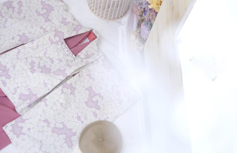 baby_kimono4