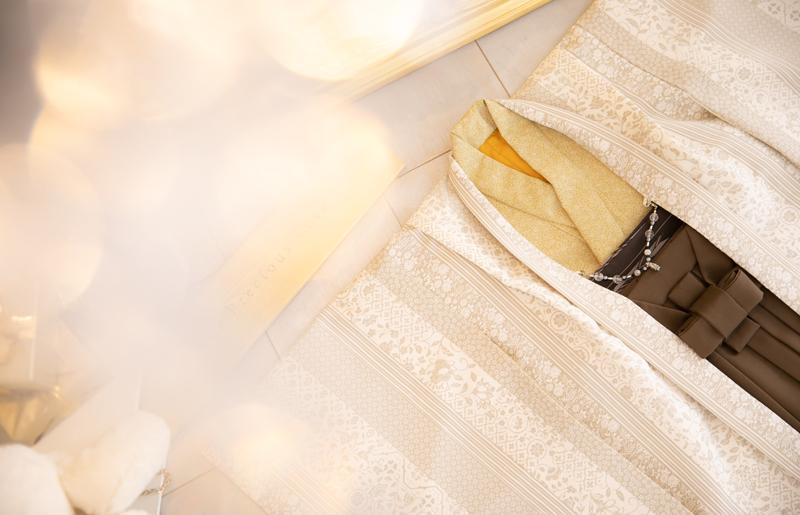 baby_kimono6