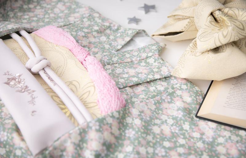 baby_kimono7