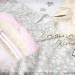 baby_kimono8