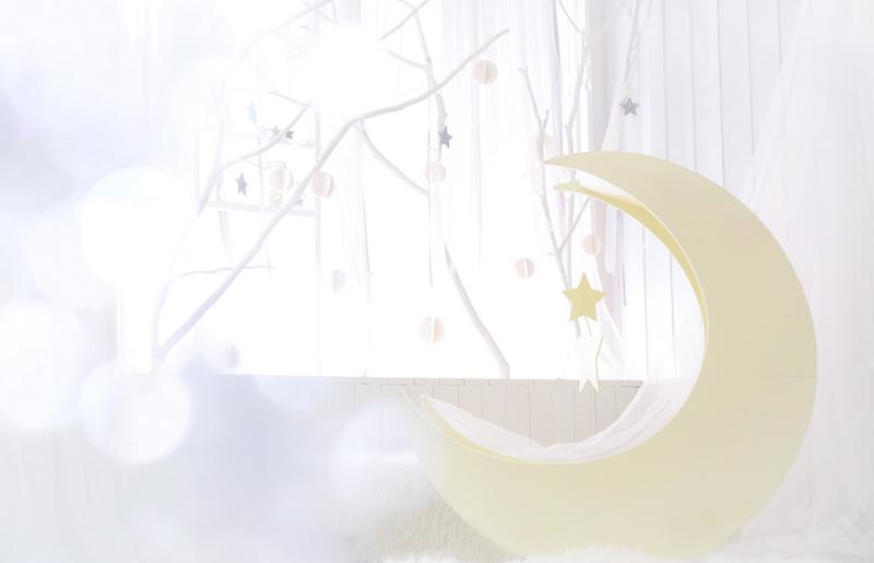 meito_twinkle_2