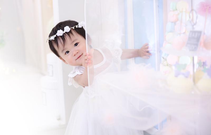 meito_twinkle_3
